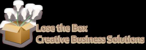 Lose the Box Nottingham Management