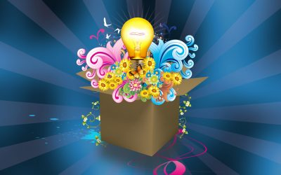 Happy birthday Lose the Box!