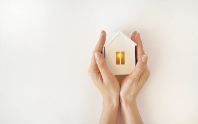 When, why and how to downsize your home – Part 4